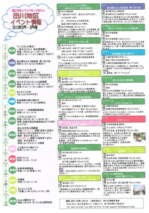 CCF20130130_0000